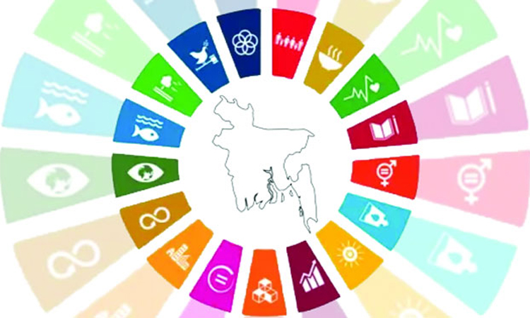 Why localization of SDGs is important